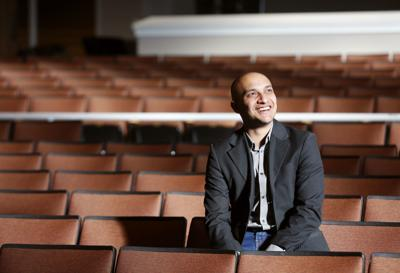 Wyoming Symphony conductor candidate works to bring love of ... 5ee1ced9fae5a