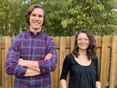 Bitterroot founders