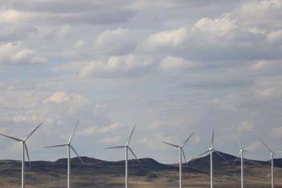 Turbines (copy)