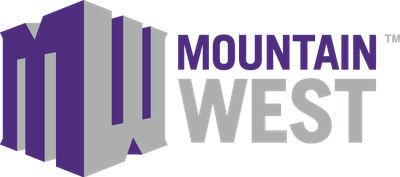 Mountain West logo