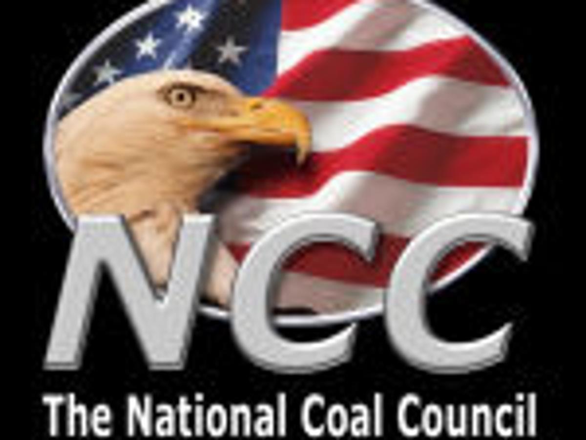 UW professor named to National Coal Council   Wyoming News   trib.com