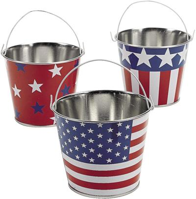 MUN_amazon bucket.jpg