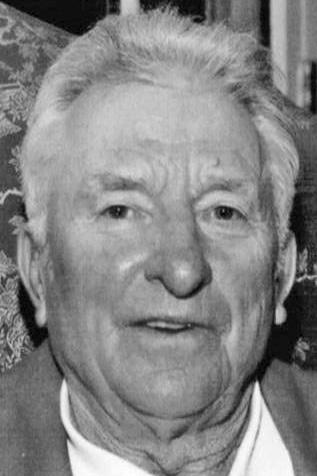 Robert Mills Grant