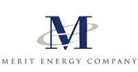 Merit Energy