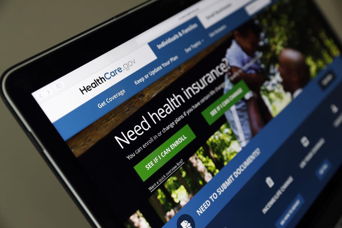 Health Overhaul
