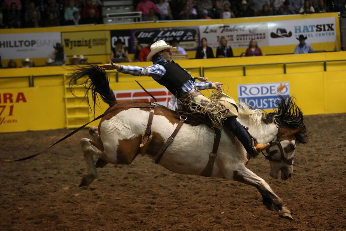 CNFR: Saturday