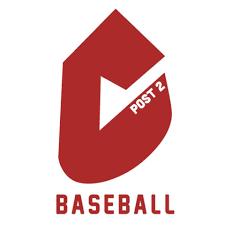 Casper Oilers logo