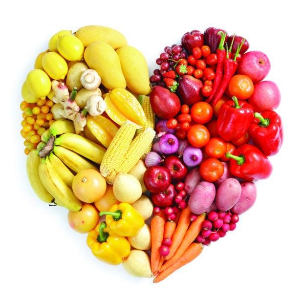Whole Foods Casper Wy