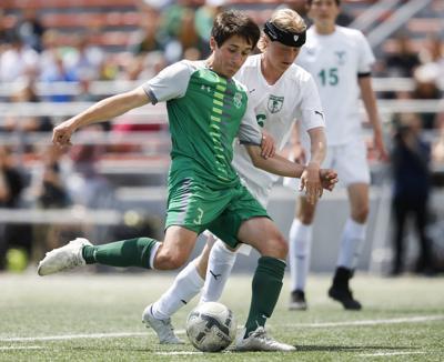 soccer - green river vs kelly walsh