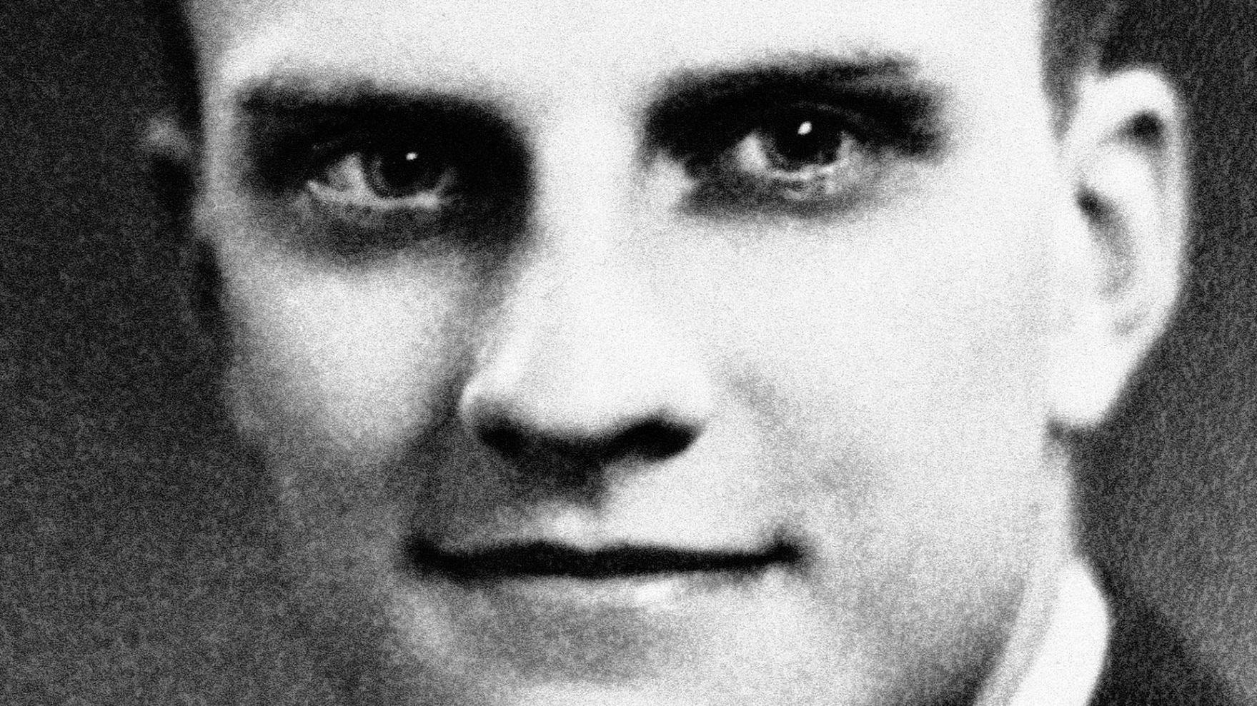 The life of Billy Graham, 1918-2018