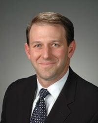 Philip Cavatoni