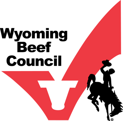 beef council oks budget marketing plan business