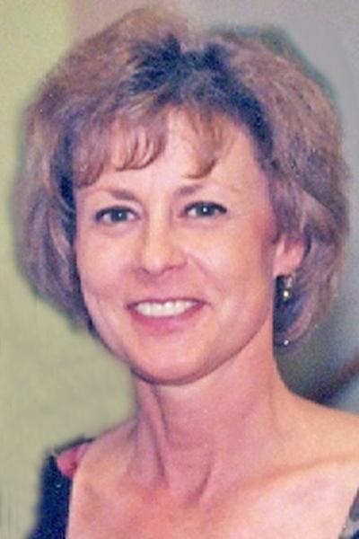 Brenda Meier Peters
