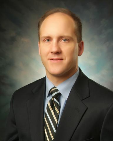 Matt Dammeyer
