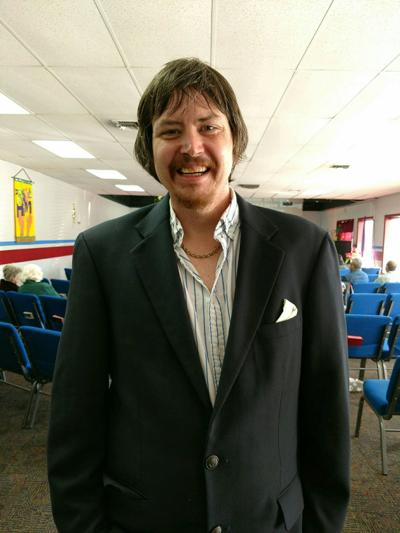 Douglas Oneyear