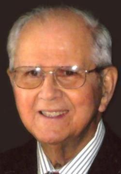 Tom Woodyard