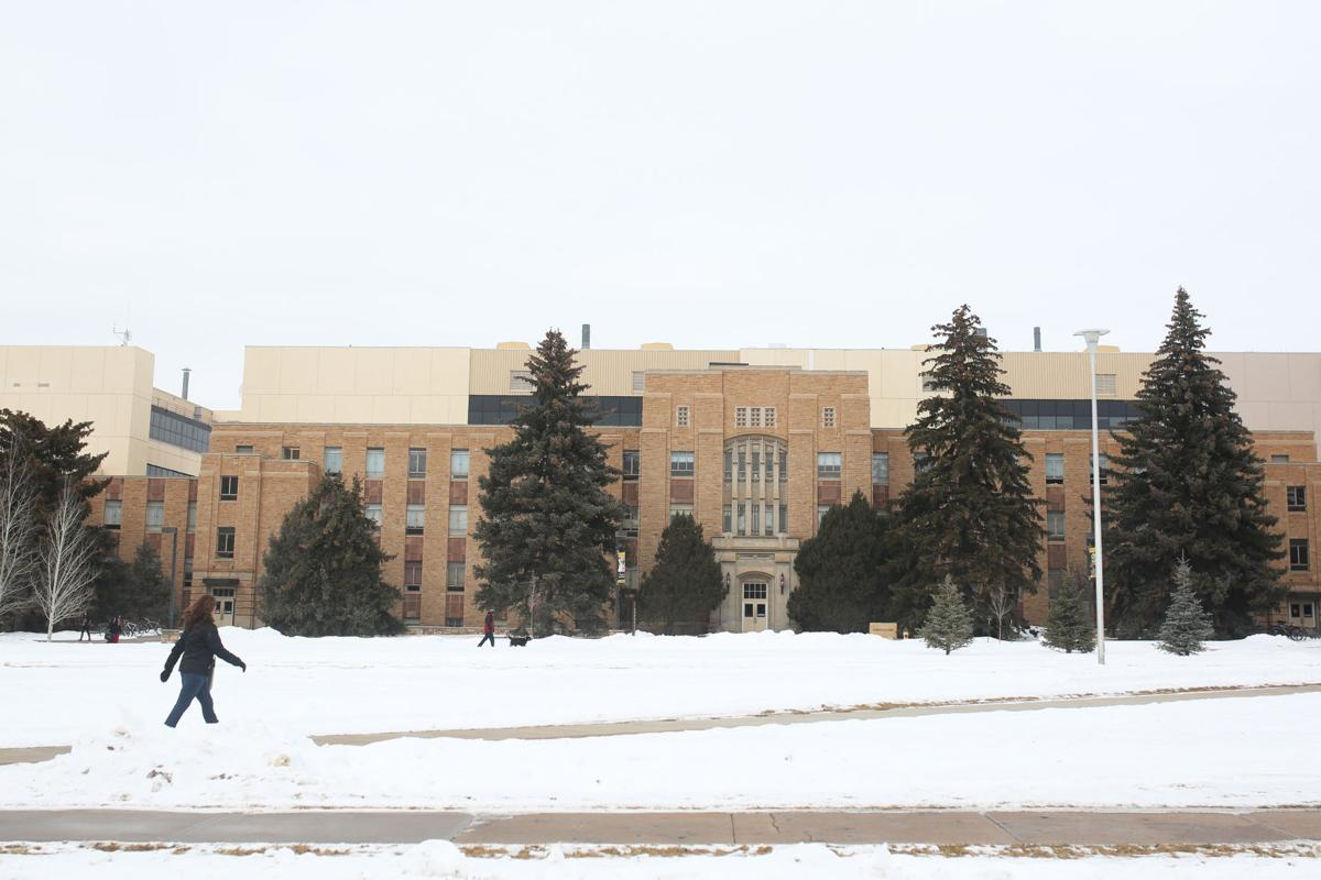 Bill would limit scope of veterans' tuition program to ...
