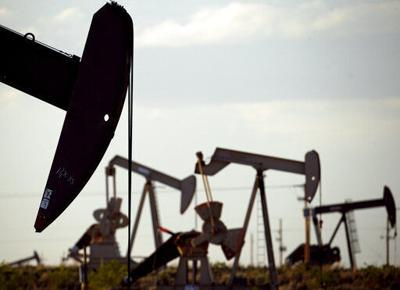 EPA moves to revoke rules on oil industry methane leaks