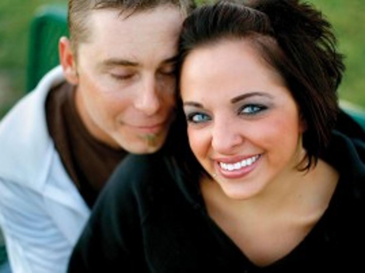 Wyoming Craigslist Rape Survivor Rebuilds Her Life Plans For Marriage Local News Trib Com If you're looking for the. wyoming craigslist rape survivor
