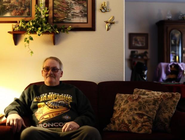 DISH Network viewers lose local channels in Casper, Cheyenne