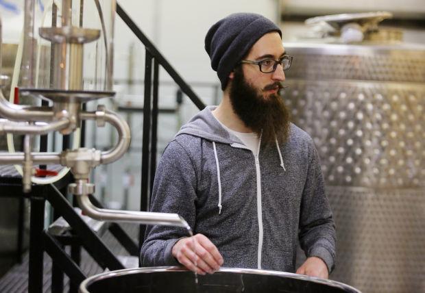 Backwards Distilling