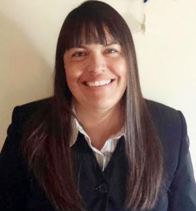 Andrea Clifford