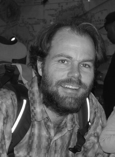 Peter Aengst