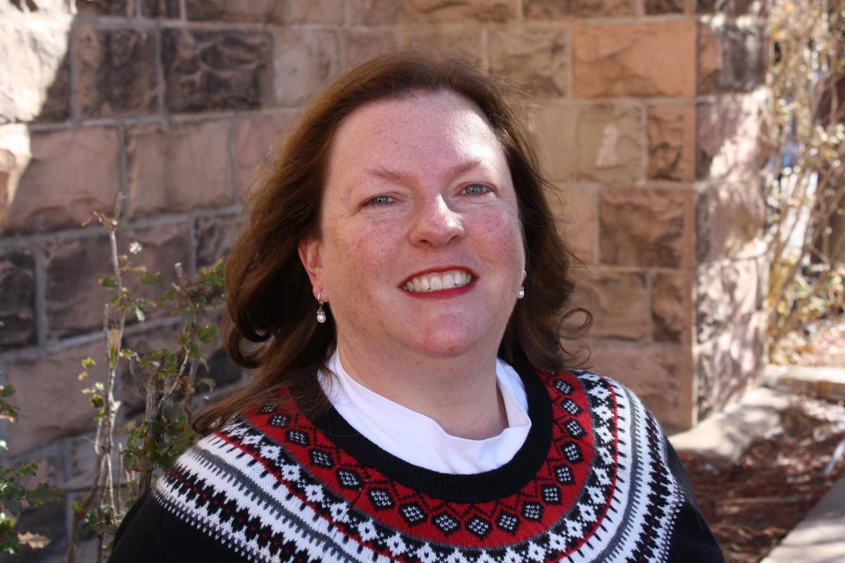 Jill Ottman