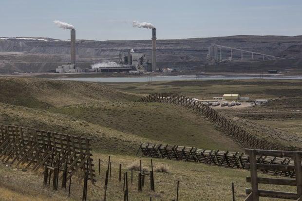Naughton Power Plant closing unit 3