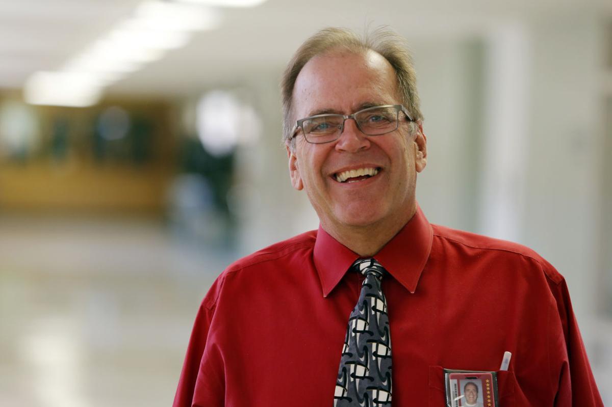 Brad Diller