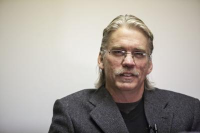 Craig Hedquist