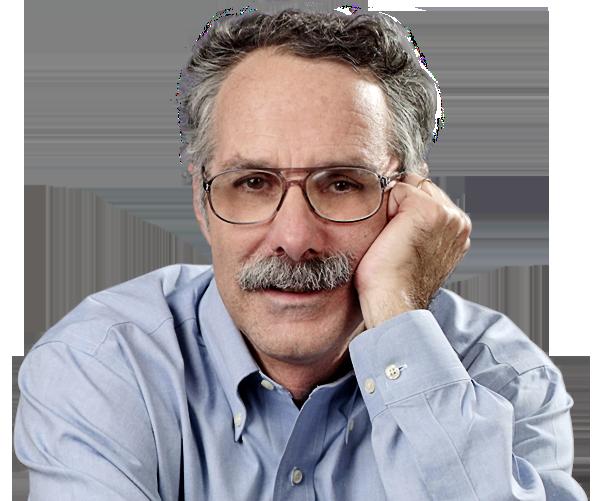Robert J. Samuelson