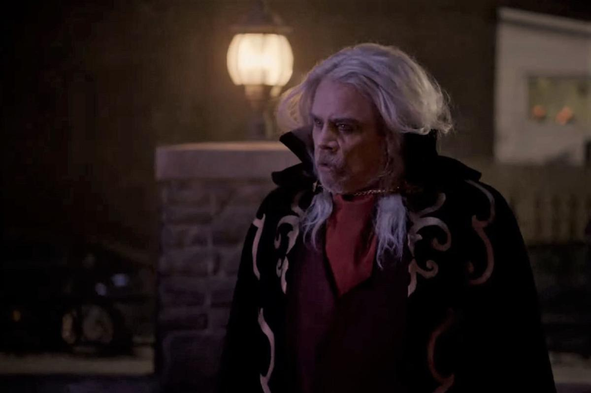 Worth Watching: 'Survivor' Finale, 'Nova' Decodes Coronavirus, Margo Does Bella on 'Mrs. America,' Mark Hamill in 'Shadows'