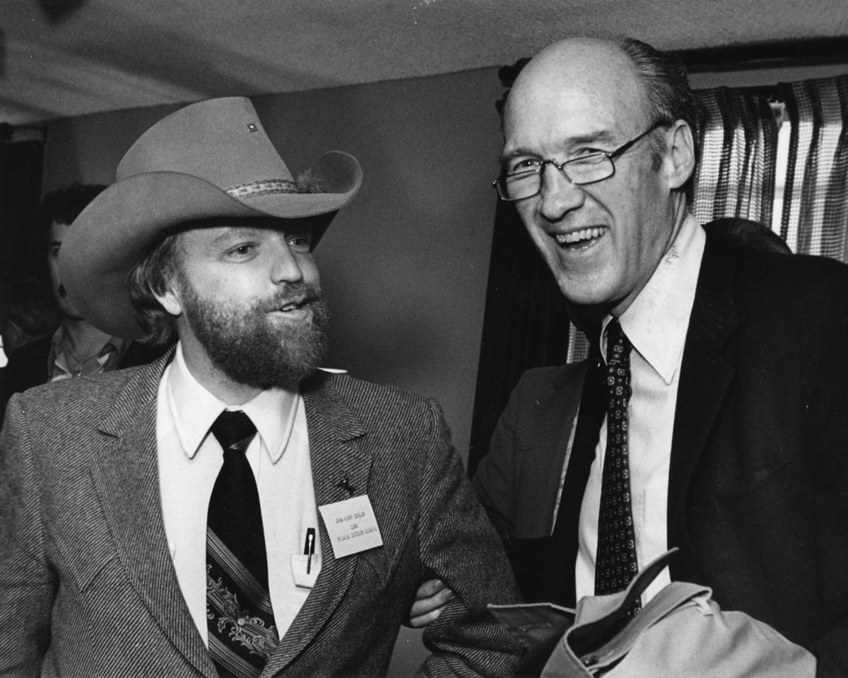 Remembering John Perry Barlow:...