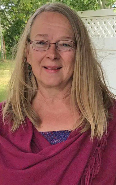 Linda K. Pouttu Schumacher