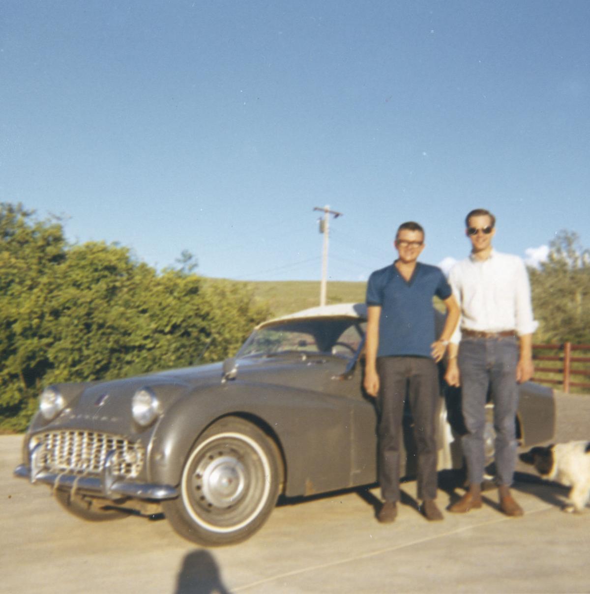Luxury Decker Auto Glass Casper Wyoming