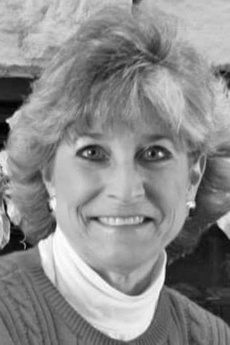 Leslie Blythe