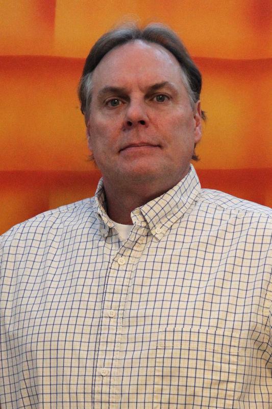 Jeff Jelskey