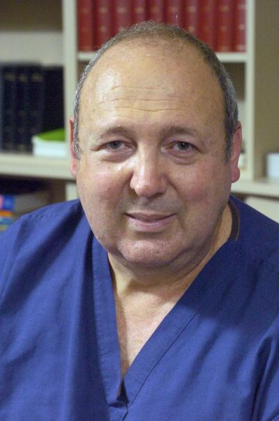 Sanford-Health-Unnecessary-Surgeries