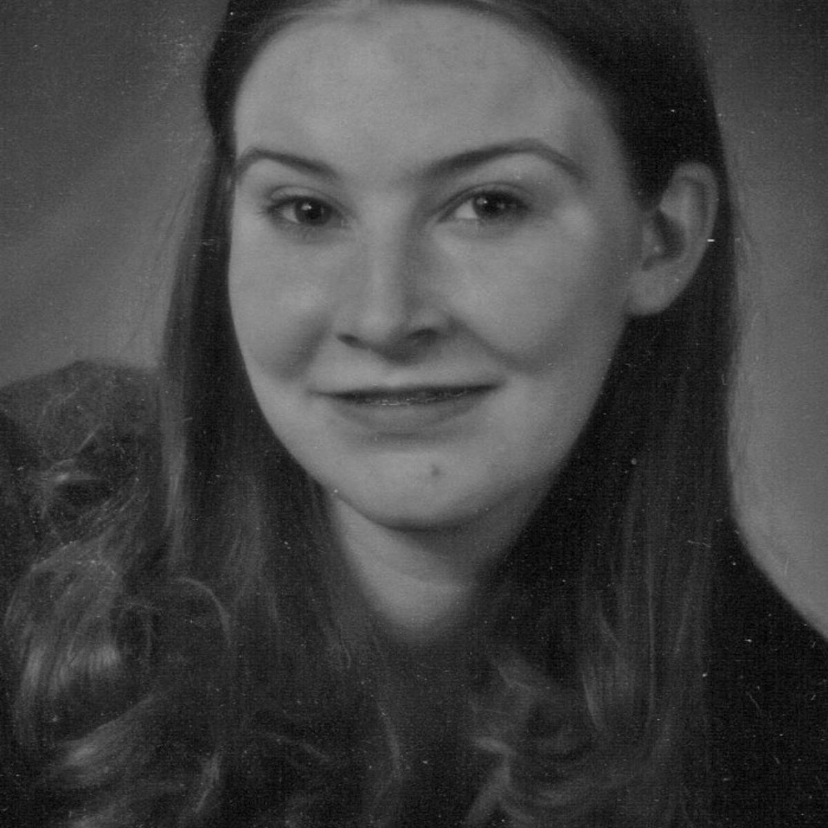 Charla Rae Simon Obituaries Trib Com