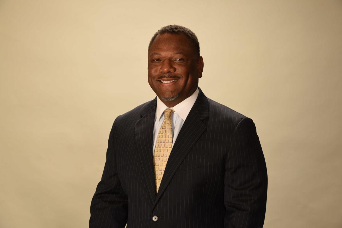 Willie Mack Garza
