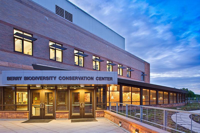 Biodiversity Institute