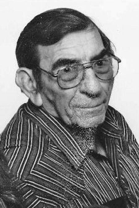 Ray Rosenthal