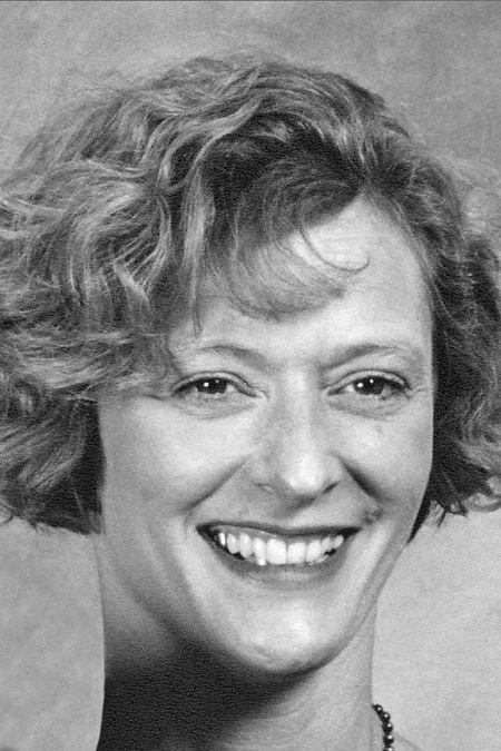 Cynthia Jean Orso