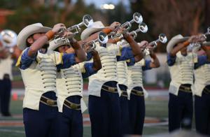 Troopers Drum Corps1.JPG