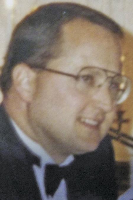 Kirk Wisgerhof
