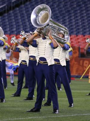 Troopers Drum Corps3.JPG