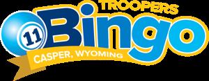 Troopers-Bingo.png
