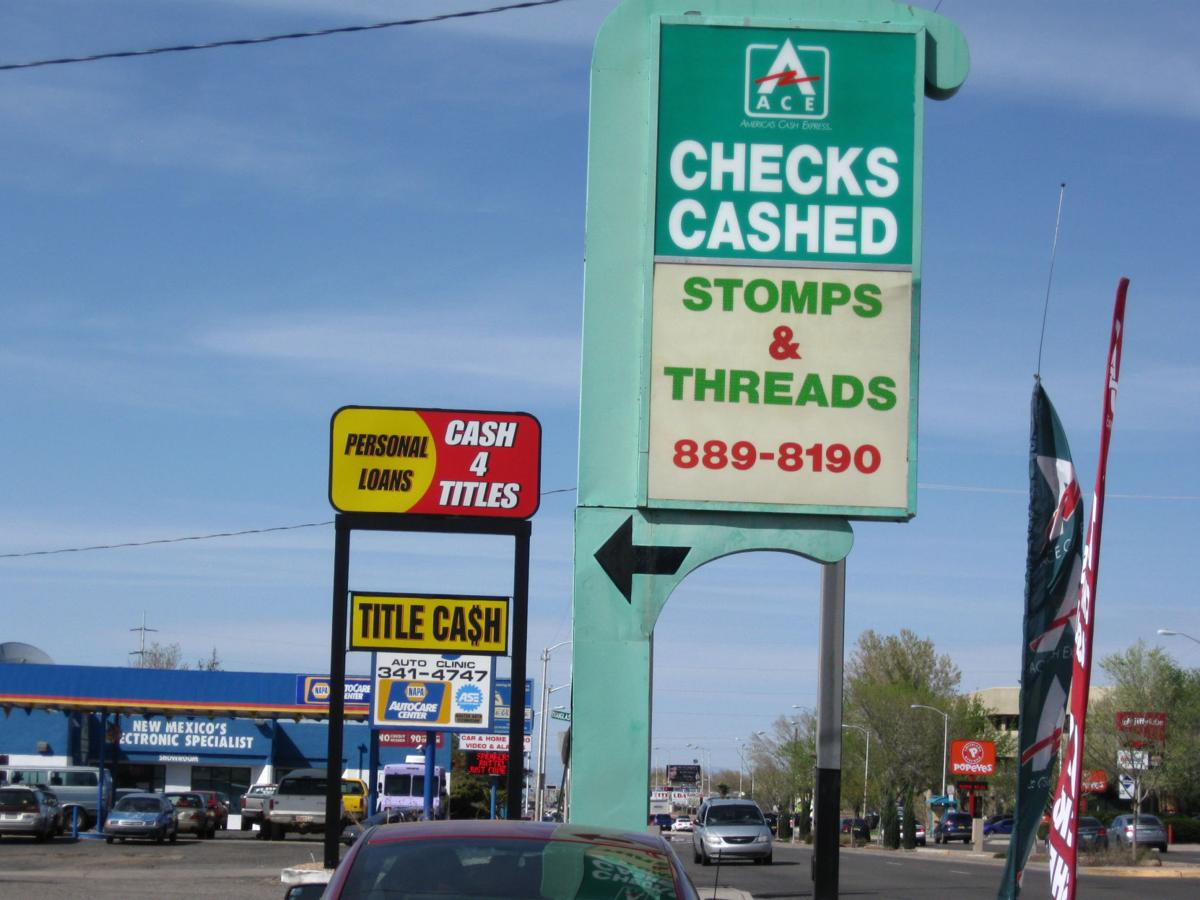 Casper wyoming payday loans image 1