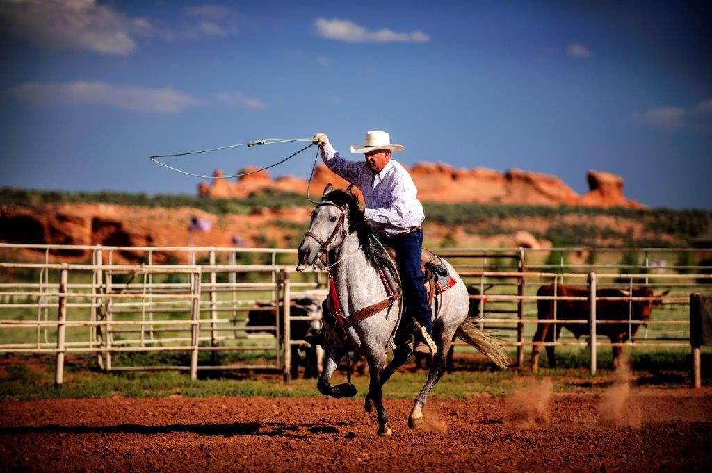 Uw Rodeo Coach Dies Over Holiday Weekend Wyoming News